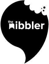The Nibbler