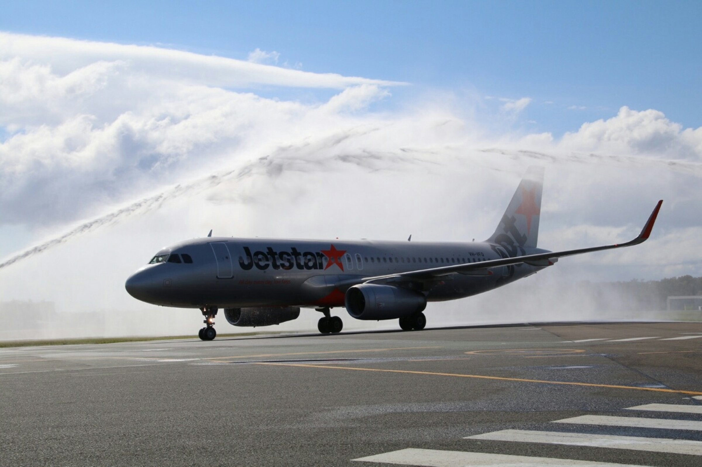 jetstar flights - photo #23