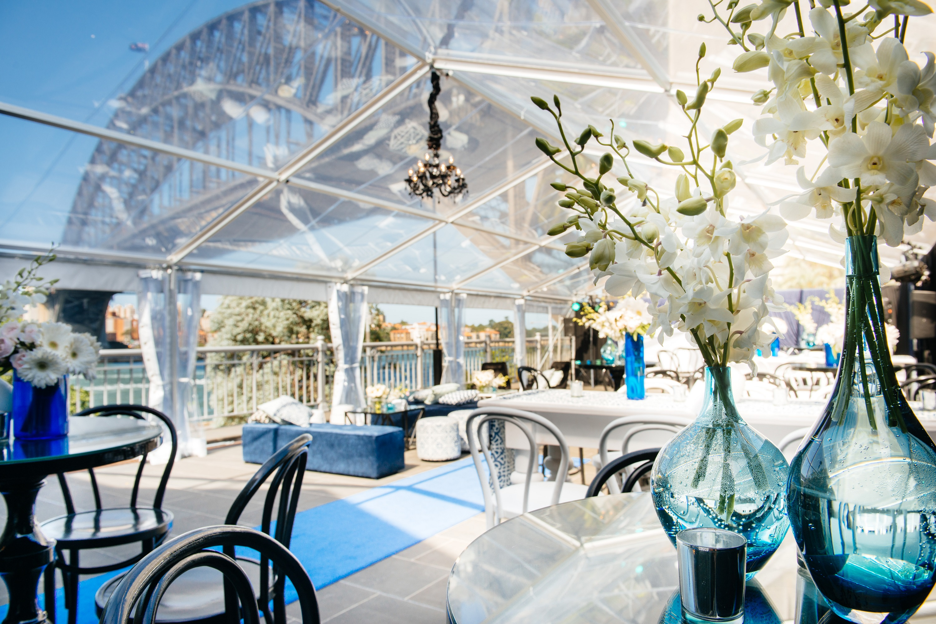 Exclusive Offers At Pier One Sydney Harbour The Nibbler