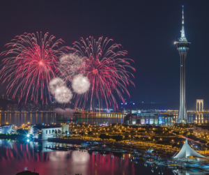 macao-international-fireworks-display