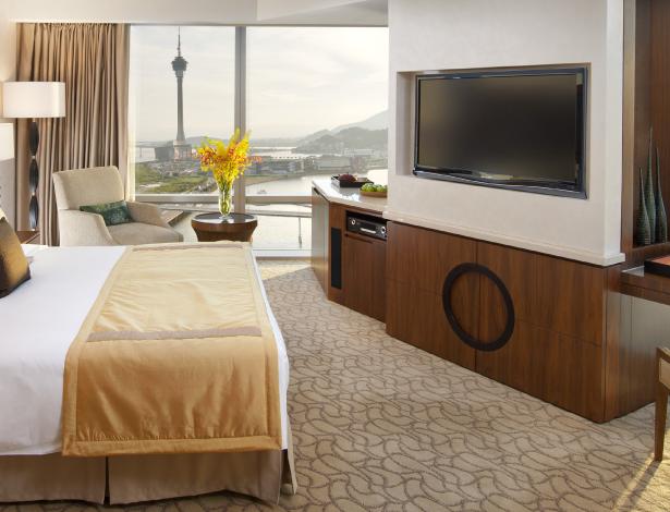 mandarin-oriental-hotel-room