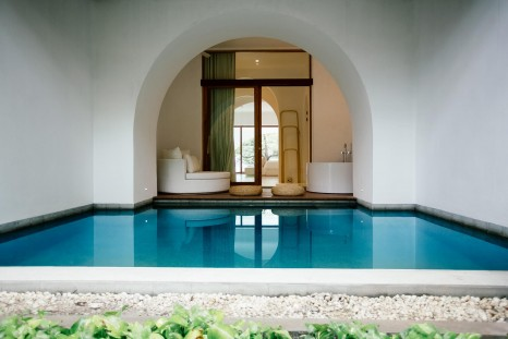 SALA Samui Chaweng Beach Resort_Pool Suite 2 low