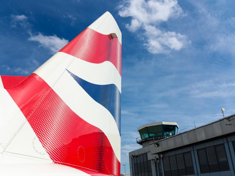 BritishAirwaysiStock