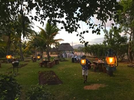 Garden to table 3