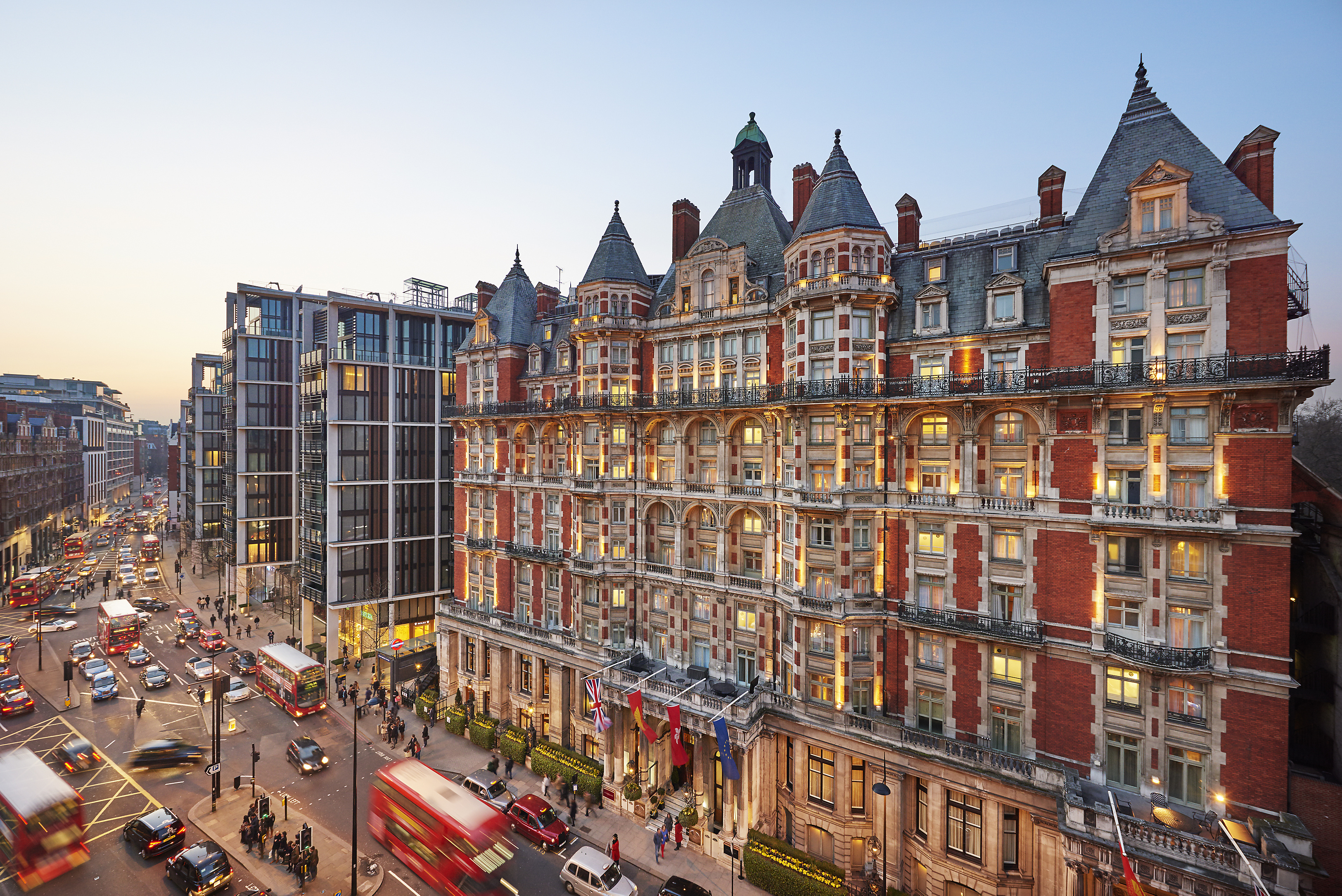 london-2015-hotel-exterior