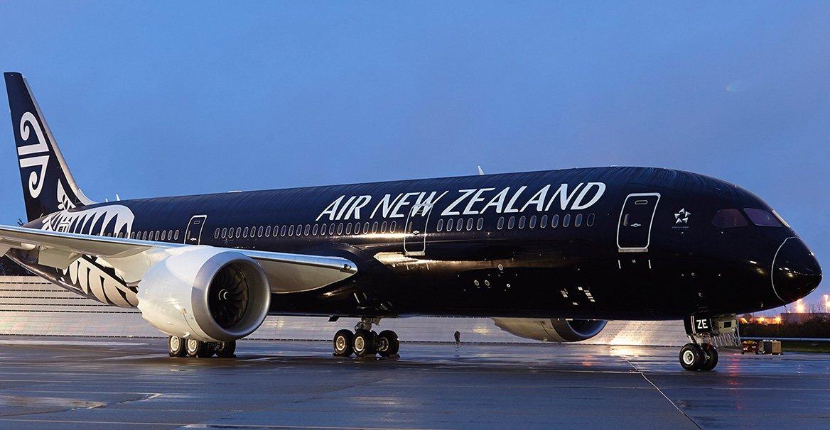 air-new-zealand (1)