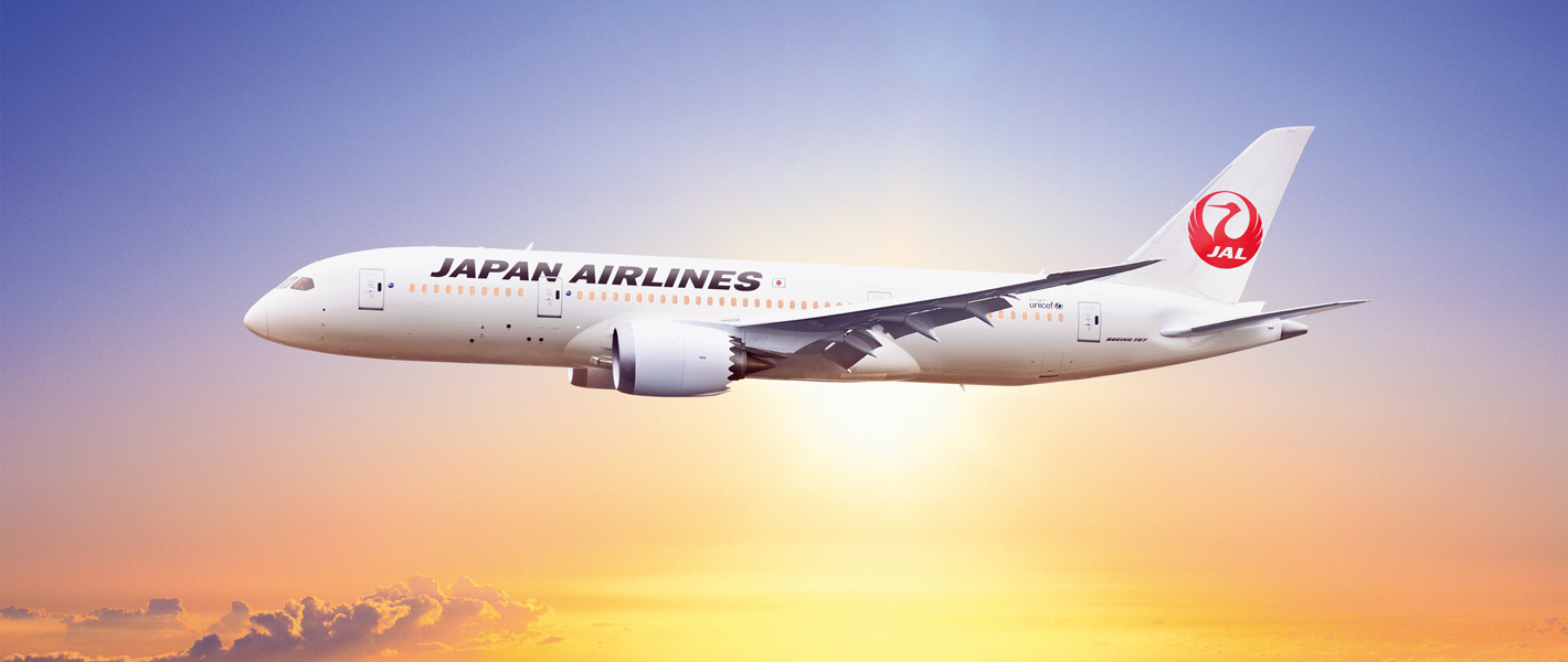 japan-airlines-banner_2