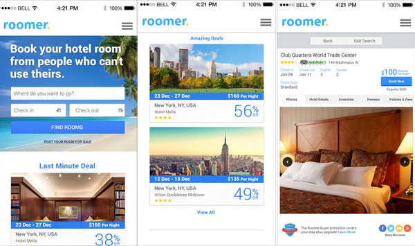 roomer-travel-2