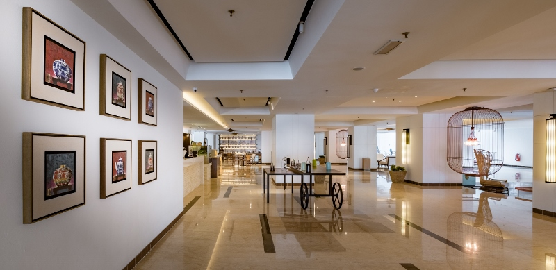 DoubleTree Resort by Hilton Penang - lobby (800x389)