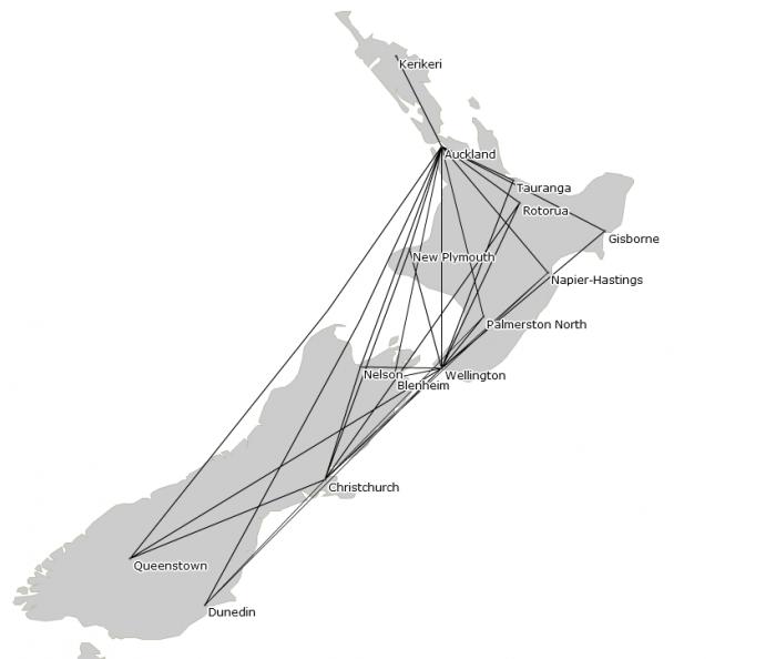 NZ-map-700x594