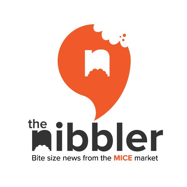 Nibbler_SQ_Tagline
