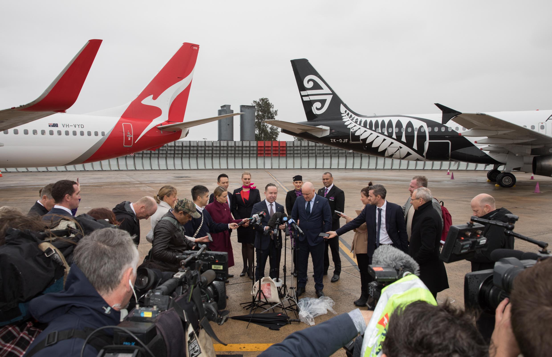 Qantas_180601_2098