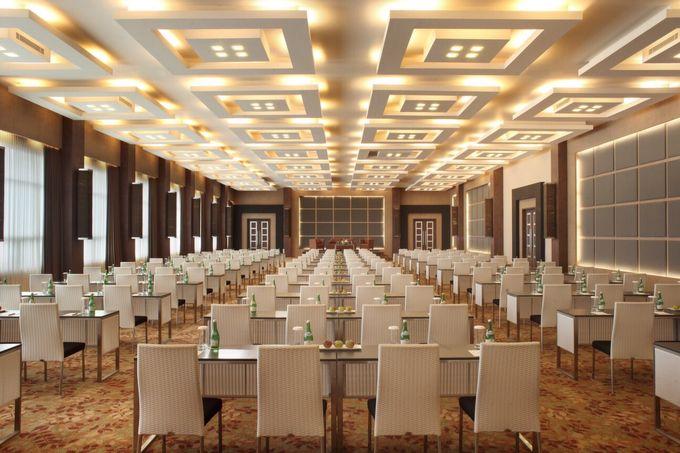 eastparc-hotel-yogyakarta_grand-ballroom-2_1