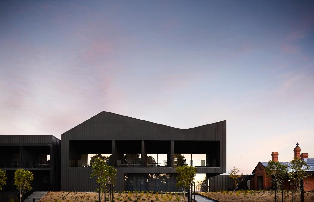 Jackalope Architectural-7