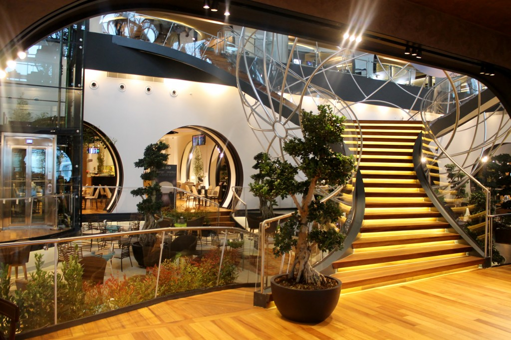 Turkish-Airlines-Lounge-Istanbul-04