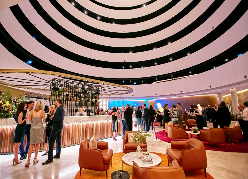 Vibe Hotel Canberra3