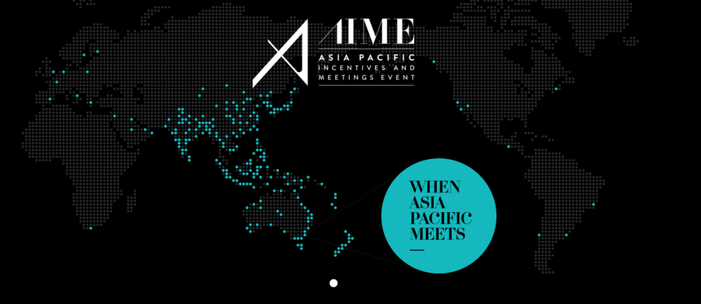 AIME_Map_Black Backdrop