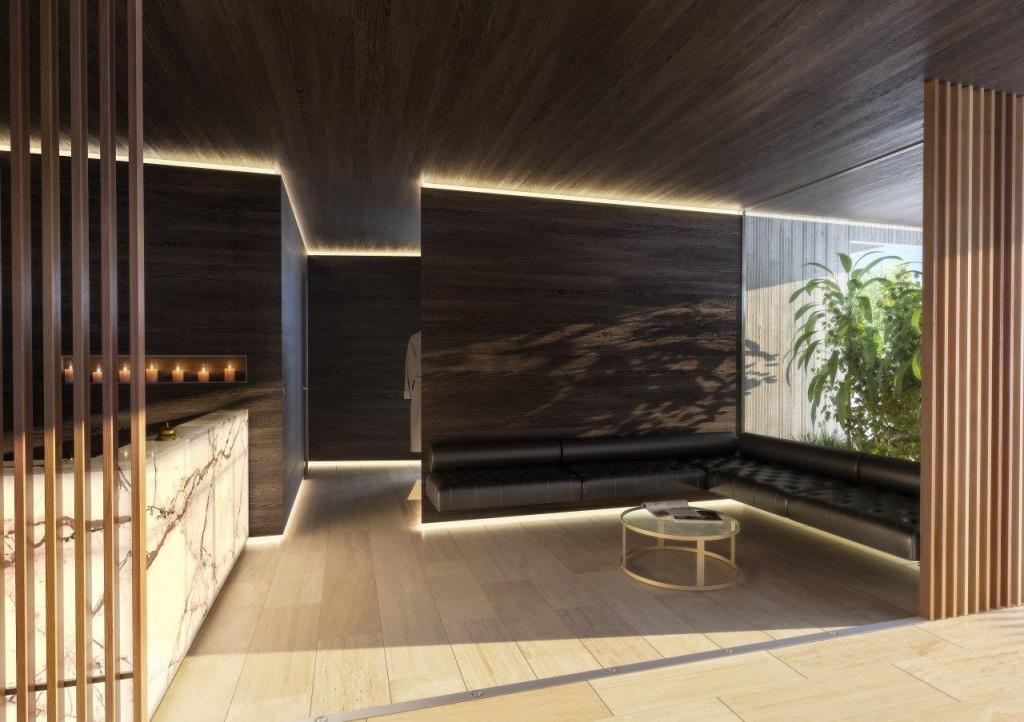 Vibe Hotel Adelaide (2)