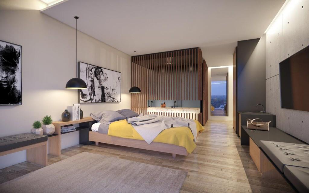 Vibe Hotel Adelaide (3)[2]