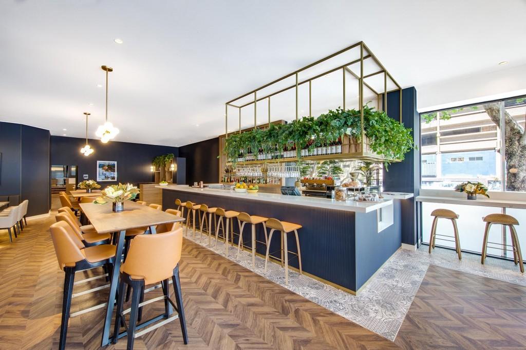 vibe-hotel-sydney-storehouse-01-2019
