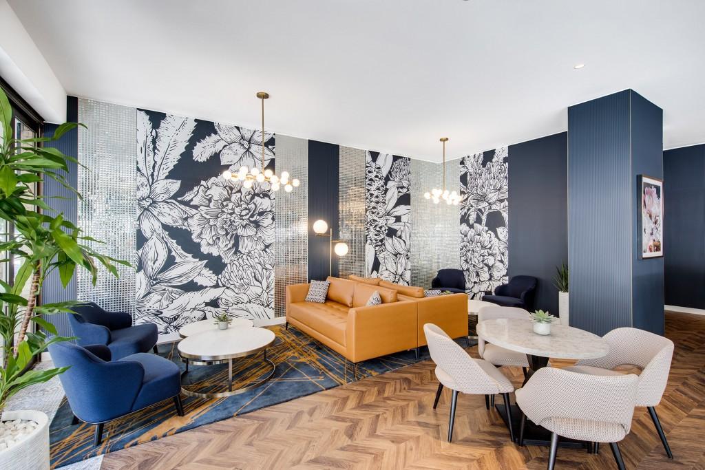 vibe-hotel-sydney-storehouse-03-2019