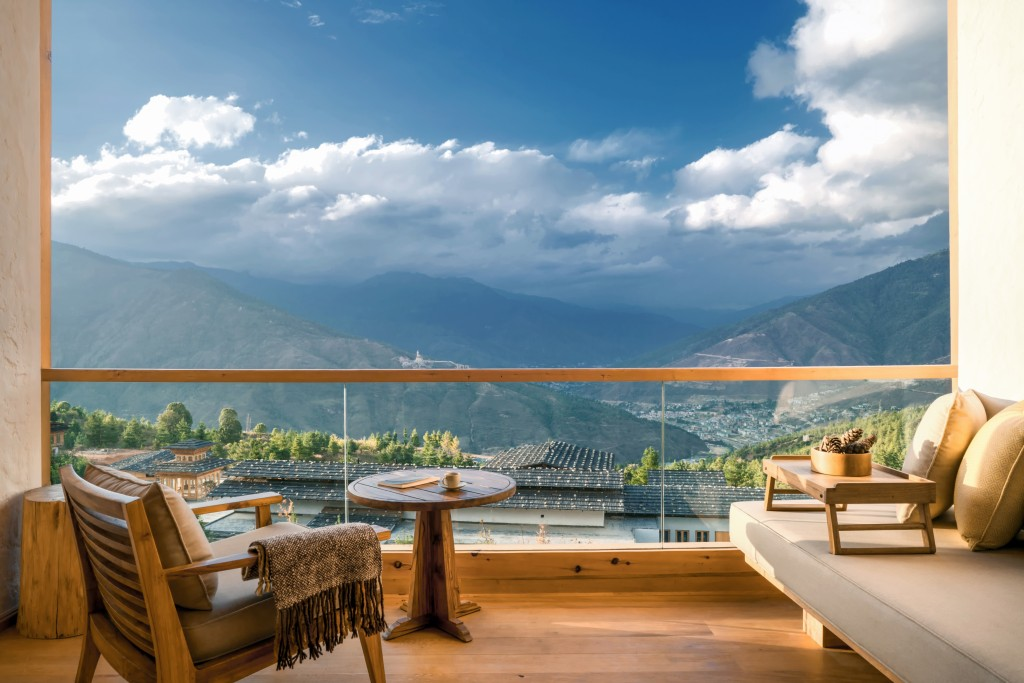 Lodge_Suite_balcony_at_Thimphu_[8092-A4]