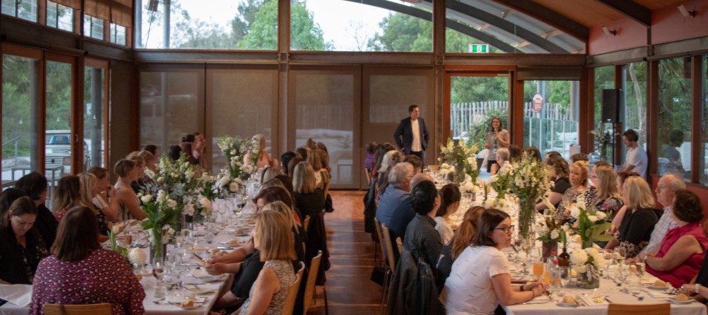 2019-Mystery-Dinner-Images-Werribee-Zoo-71-1920x855