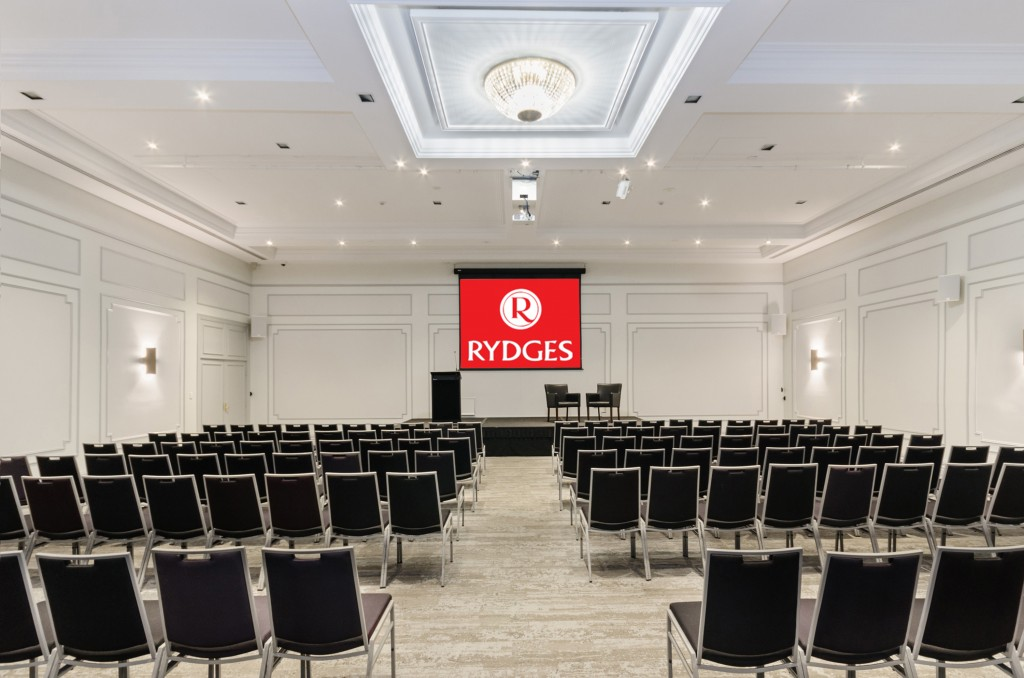 Rydges Townsville Convention Centre_1