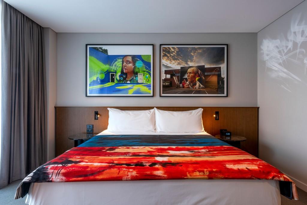 The Adnate Room 1.jpg